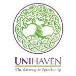 UnihavenLogo