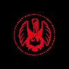Charles-Uni-logo-200x200