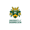 Debrecen-uni-logo-200x200