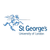 STGeorgesUni-Logo-200x200