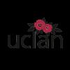 uclan-logo-200x200